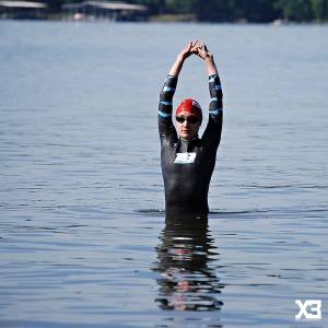 photo credit: X3 Endurance